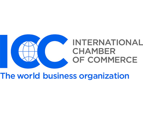 Head of the Commission on Environmental Safety and Greening ICC Ukraine